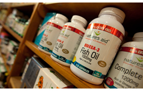 Supplements and Remedies
